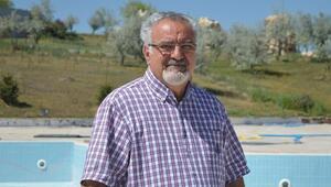Yüzme İhtisas'ta branşlar artıyor