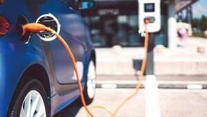 Otomotivde yatırımlar elektriklendi
