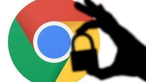 Chromedan tehlikeli internet sitelerine geçit yok