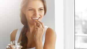 Vitamin Eksikliğinin Belirtileri Nelerdir