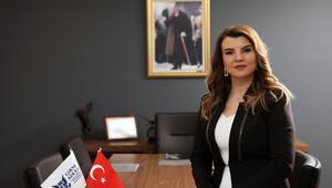 Girne Amerikan Üniversitesi Dünyanın kapılarını Girne Koleji öğrencileri için açtı