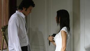 Aşk-ı Memnu efsane finali ile Çarşamba akşamı Kanal D'de