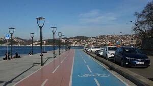 Türkiye Hollandayı sollayacak Dünyanın en uzunu açıldı... Yenileri yolda