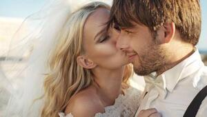 Mükemmel evlilik mi yoksa mükemmel uyum mu