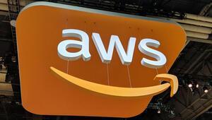 Amazon Web Services, pandemi süresince neler yapıyor