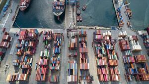 Akdeniz'in ihracat şampiyonu AHKİB