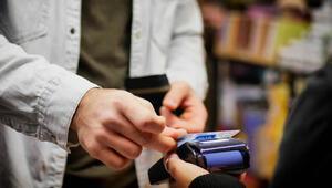Elektronik eşya için kredi kartı harcamalarında artış yaşanıyor