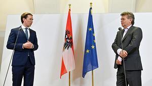 Avusturya'nın 'hayali düşmanı' siyasal İslam
