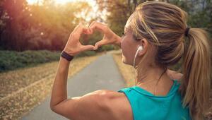 Yazın Kalp Sağlığını Korumak İçin 9 Öneri