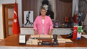 Ceyhan Belediyesi, yetenek sınavları için ücretsiz kurs açtı