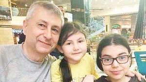 İstanbul Valiliğinden o iddiaya yanıt geldi: Yardım kampanyası ailesinin isteğiyle sonlandırılmıştır
