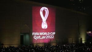 2022 Dünya Kupası maçları ne zaman oynanacak İşte açıklanan tarihler