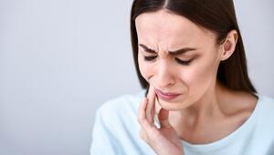 Diş kırığı nasıl tedavi edilir