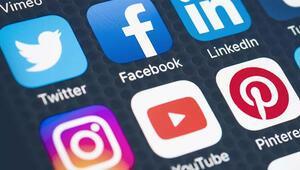 Son dakika haberi: Cumhurbaşkanı Erdoğana sunuldu İşte AK Parti'den, 11 maddelik 'sosyal medya' teklifi
