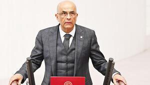 AYM raportörü Berberoğlu'nun başvurusunda 'ihlal' görüşünde