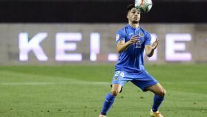 7 futbolcuda Kovid-19 çıktı, Deportivonun maçı ertelendi