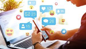 Beştepede sosyal medya zirvesi
