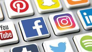 Sosyal medya tasarısı yasalaştı mı, kanun teklifindeki maddeler neler İşte 11 maddelik 'sosyal medya yasa' teklifi