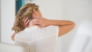 Dr. Nedim Uzun: Ortopedik şikayetlerde artış var