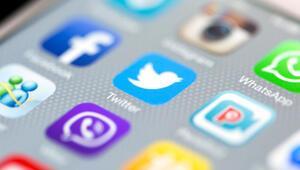 Sosyal medya etiği dersleri erken yaşlarda verilmeli