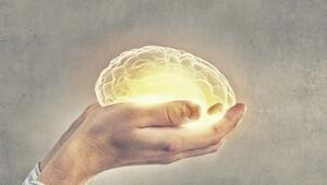 Beyin Sağlığınız Yerinde mi İşte Sormanız Gereken 10 Soru