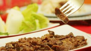 Bayramda et tüketimi nasıl olmalı