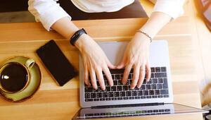 Çalışanların yüzde 36'sı işverenlerinden siber güvenlikle ilgili eğitim almadı