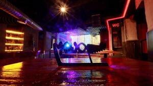Eğlence mekanları ve gece kulüpleri ne zaman açılıyor