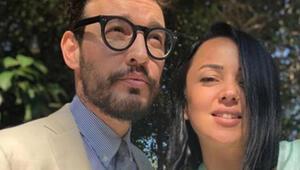 Danilo Zanna nereli, kimdir MasterChef Danilo Şef ve eşi ile ilgili bilgiler