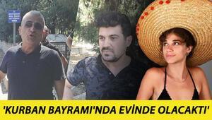 Son dakika haberi... Vahşice öldürülen Pınar Gültekin'in babası konuştu: Kurban Bayramında evinde olacaktı