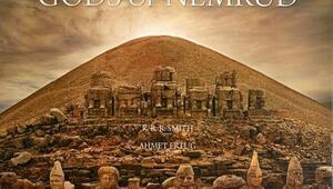 Nemrut'un Tanrıları için özel fırsat