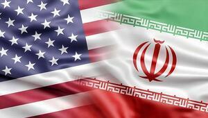 İrandan ABDye Süleymani göndermesi: Kesinlikle vuracağız