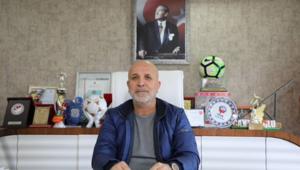 Çavuşoğlu: NSakala transferinde özür dilediler