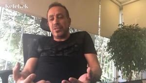 Haluk Levent, eleştirilen kadınlara tavsiye açıklaması hakkında konuştu