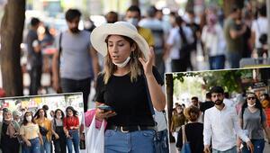 İşte Diyarbakırda koronavirüs vaka artışında 3 neden