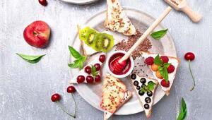 Sağlıklı Kemikler İçin Tüketmeniz Gereken 5 Süper Besin