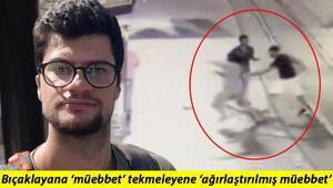 Türkiyenin günlerce konuştuğu Halit Ayar cinayetinde yeni gelişme