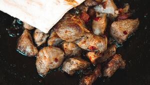 Hamileler kurban eti yiyebilir mi