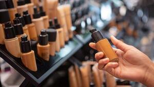 Kozmetik Ürünlerde Nelere Dikkat Etmeliyiz Hangi Maddeleri İçermemeli