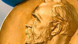 Son dakika... 2020 Nobel Ödül Töreni'ne Covid-19 engeli