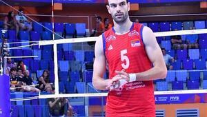 Sorgun Belediyespor, Lazar Cirovici transfer etti