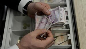 Emekli maaş farkları ne zaman ödenecek 2020 Bağkur, SSK emekli maaşı ödeme tarihleri