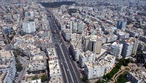 İstanbul'da rekor kırıldı İlk sırada Esenyurt var