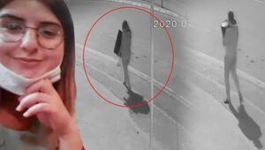 Akıllara durgunluk veren olay Kayıp kızları erkek arkadaşı ile dükkanlarını soydu