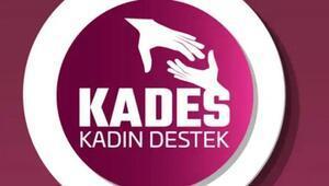 Kadın Destek Uygulaması (KADES) nedir