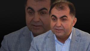 Son dakika haberi: HDPli Belediye Başkanı Mehmet Demir, silahlı terör örgütüne üye olmak suçundan tutuklandı