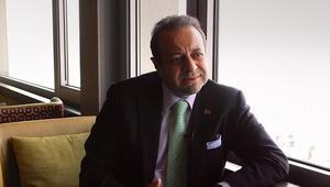 Büyükelçi Egemen Bağış'tan ırkçılık ve İslam karşıtlığıyla mücadele vurgusu