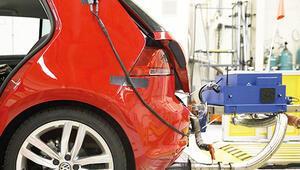 3 otomotiv markasına emisyon soruşturması