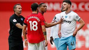West Ham United, Premier Ligde kalmayı garantiledi