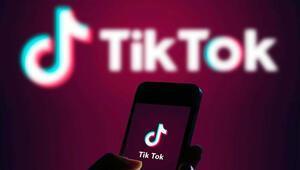 Amerikalı yatırımcılar TikToku Çinli sahibinden almayı görüşüyor